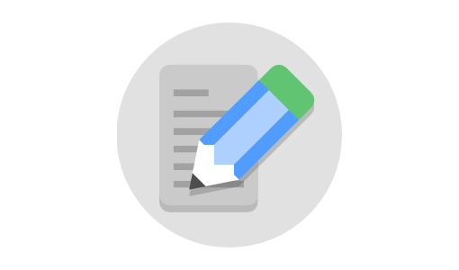 FLEXIBLE TEMPLATES - ONLINE PRINT MANAGEMENT