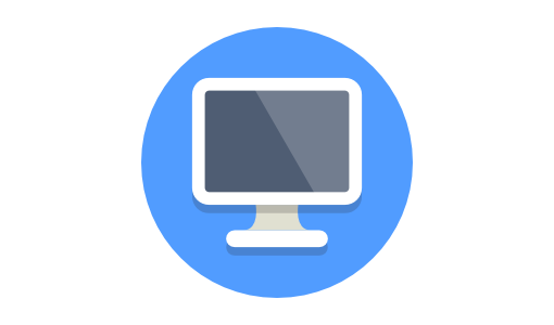 LOG IN FROM ANYWHERE - ONLINE PRINT MANAGEMENT