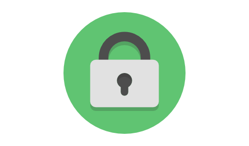 ONLINE PRINT MANAGEMENT - SAFE AND SECURE