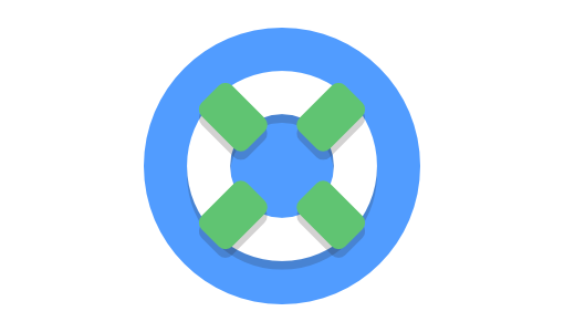 SUPPORT AND TRAINING - ONLINE PRINT MANAGEMENT