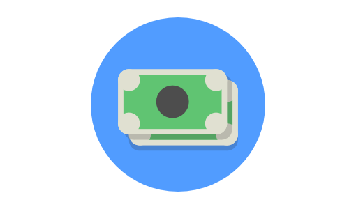 SAVE MONEY - ONLINE PRINT MANAGEMENT