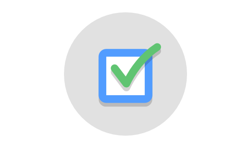 User friendly - online print management software