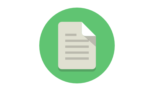 VIEW PAST JOBS AND INVOICES - ONLINE PRINT MANAGEMENT